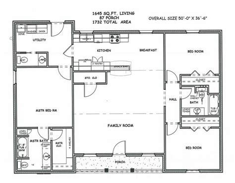 wonderful design  square house plans large square house plans spacious living space