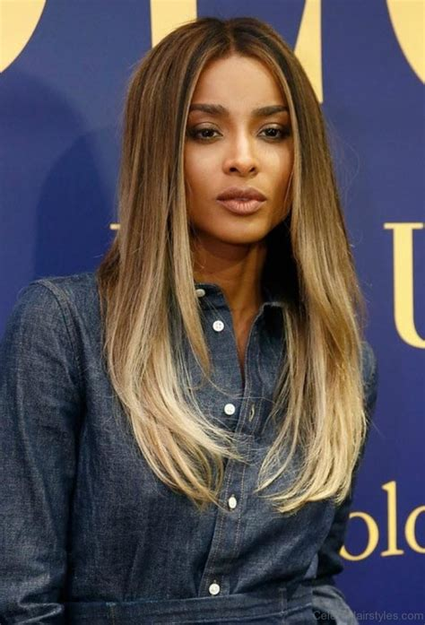 Pictures Of Hairstyles by 42 Best Haircuts Of Ciara Harris
