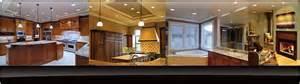 recessed lighting recessed floor lighting most popular decoration ideas recessed shower floor