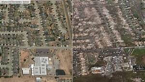 FUN TO BE BAD: The Devastation of Moore