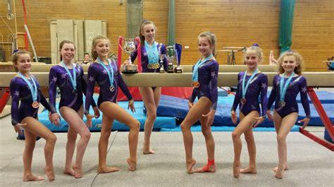 100 gymnastics floor mats uk gym mats rubber gym