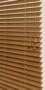 Store Enrouleur Bois : store v nitien bois 100 sur mesure stores en bois ~ Premium-room.com Idées de Décoration