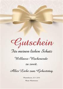 Gutscheine Selber Drucken : gutscheine geschenkgutscheine selbst erstellen preiswert und sofort ~ A.2002-acura-tl-radio.info Haus und Dekorationen