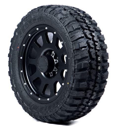 rated  light truck suv tires helpful customer