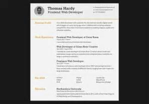 new resume format 2013 free download 28 free cv resume templates html psd indesign web graphic design bashooka