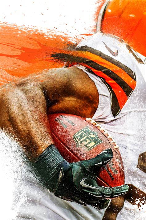 sports graphic design sports design inspiration 2 sportsdesign co