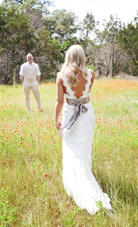 hill country wedding from rebecca mccoy photography my