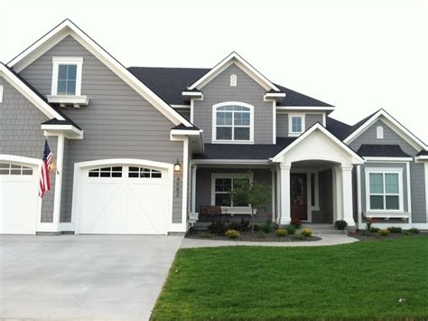 new exterior paint colors for 2015 new exterior paint colors home exterior paint color schemes on home exterior paint color chart
