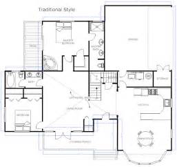 home floorplans floor plans learn how to design and plan floor plans
