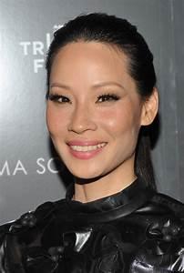 Lucy Liu Photos Photos - Premiere Of Tribeca Film's ...
