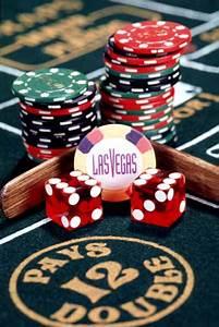 Wohnung Vermieten Was Muss Man Beachten : was man bei einem casinobesuch in las vegas beachten muss ~ Yasmunasinghe.com Haus und Dekorationen
