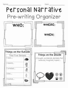 14 best images about Common Core Graphic Organizers. on ...