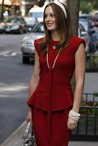 New 3x02 stills - Blair Waldorf Photo (8793162) - Fanpop