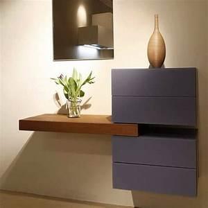 Ikea Besta Schublade : 25 ikea besta hacks that you gonna love shelterness ~ Watch28wear.com Haus und Dekorationen