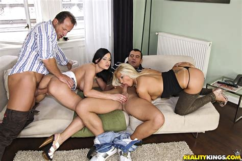 Europe Orgy The Official Free Porn Video And Pictures By The Reality Kings
