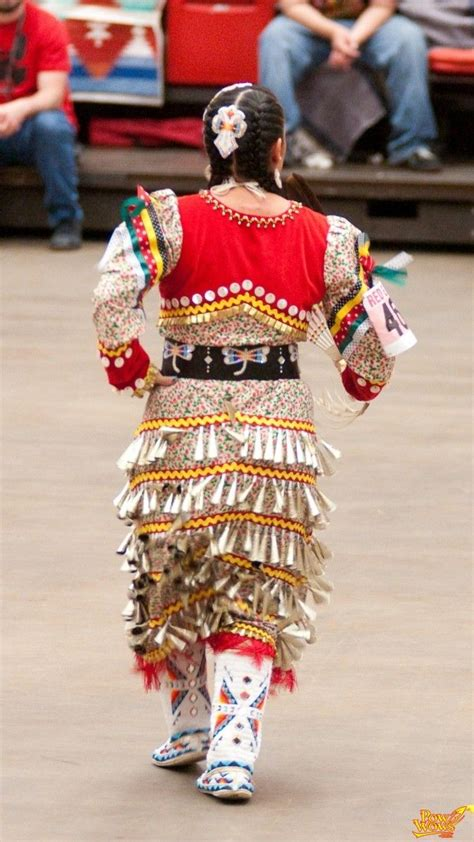 17 Best images about pow wow regalia on Pinterest | Shawl Jingle dress dancer and Spirituality
