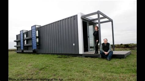 Container Home Design Ideas by Container Home Design Ideas Most Beautiful Houses Made