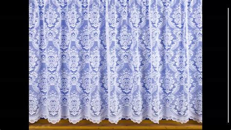 net curtains ready made made to measure uk