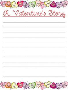 stationary images writing paper  printable