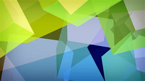 Abstract Geometric Shapes by Wallpaper Geometric 2017 Grasscloth Wallpaper