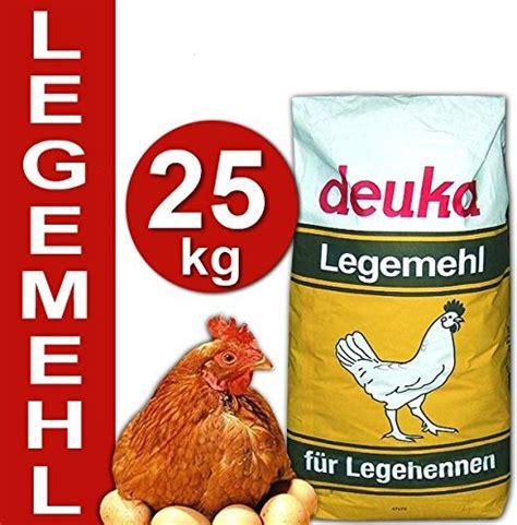 quelle alimentation pour des poules pondeuses meilleur poulailler