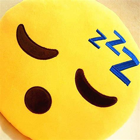 Yinggg Cute Sleeping Emoji Pil Sale R50 Off Your First