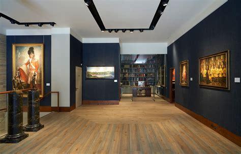 3 Oak Portfolio - Philip Mould Art Gallery