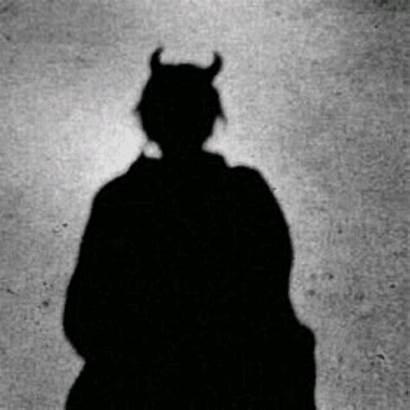 Grunge Devil Goth Gothic Edit Background Aesthetics