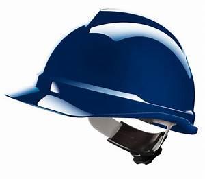 Casque De Chantier Personnalisé : casque de chantier v gard 500 520 casques de s curit ~ Dailycaller-alerts.com Idées de Décoration