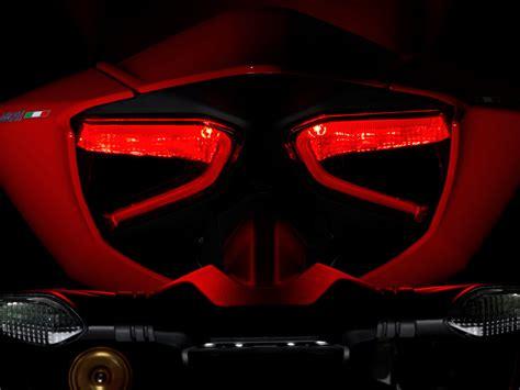 ducati  panigale motorcycle desktop wallpapers