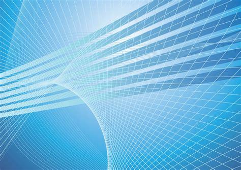 Blue Vector Background  Free Vectors  Ui Download