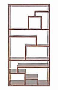 Raumteiler Regal Massivholz : regal massivholz raumteiler aus massivem akazienholz ~ Orissabook.com Haus und Dekorationen