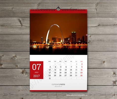 photo calendar template 2018 calendar template printable pdf wall calendar a2 and a3