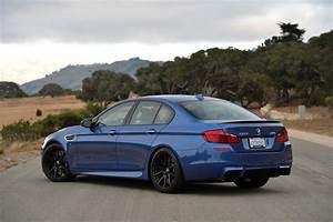 Gr Automobile Dinan : dinan s bmw s1 m5 has 675 hp autoevolution ~ Medecine-chirurgie-esthetiques.com Avis de Voitures