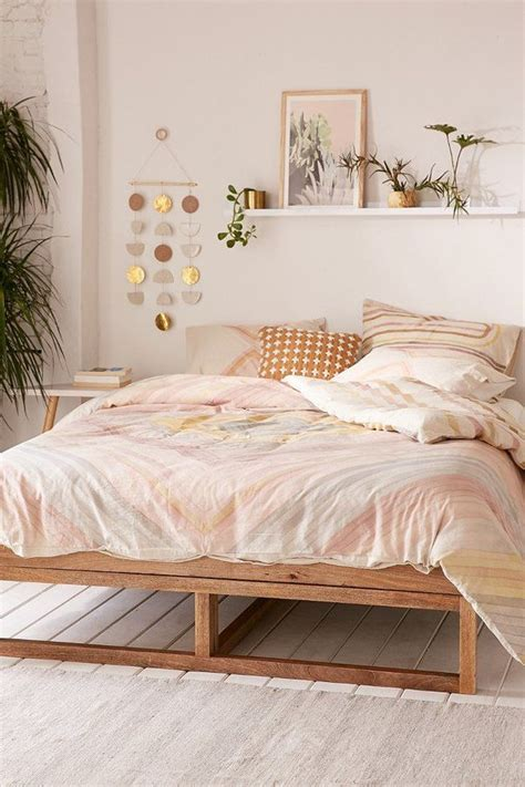 outfitters bedding 25 best ideas about outfitters bedding on