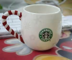 17 Best ideas about Starbucks Mugs on Pinterest   Starbucks cup, Starbucks coffee cups and