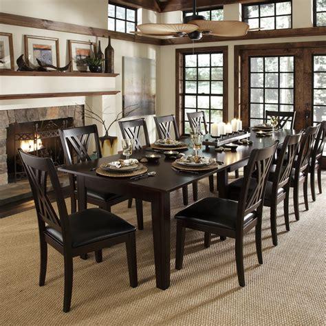 america bedroom  dining room furniture  sale efurniture mart home decor interior