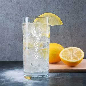 Trinkglas Mit Namen : graviertes trinkglas f r angler ~ Markanthonyermac.com Haus und Dekorationen