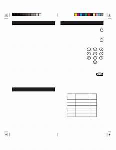 Ge 24922 Ge Universal Remote  6 Device  Owner U0026 39 S Manual