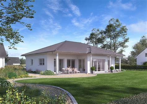 kern haus bungalow bungalow bauen kalea bungalow kaufen massivhaus