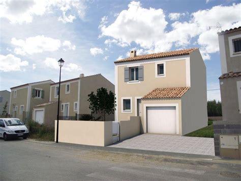 constructeur maison aude 11 maison individuelle aude