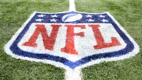 nfl schedule   teams home   opponents