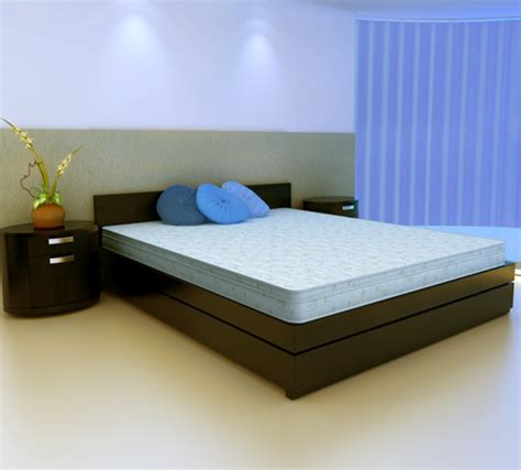sleepwell mattress wholesaler  kangra