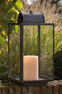 Lanterne Exterieur A Poser : penrose lampe ext rieur 230v nautic by tekna ~ Dailycaller-alerts.com Idées de Décoration