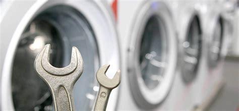 bauknecht waschmaschine wasserhahn zu bauknecht waschmaschine zeigt fehlermeldung f23 was tun and wasserhahn zu myappsforpc org