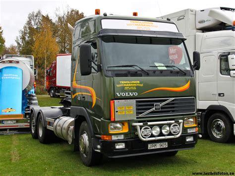 volvo trucks ab w w w t r u c k p h o t o s s e