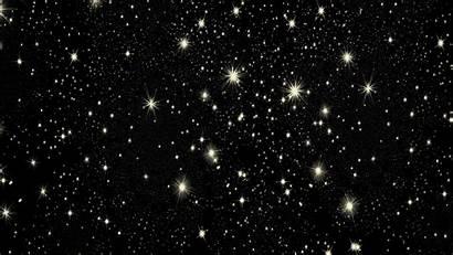 Stars Glitter Star Background Patterns Wallpapers Widescreen