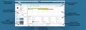 Skylight announces release of integrated paypal invoicing for Paypal invoicing system