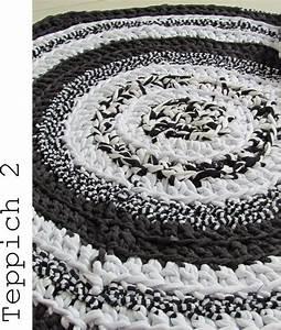 Teppich Rund 300 : teppich rund 300 individuelle produkte aus der kategorie wohnen leben dawanda teppiche ~ Yasmunasinghe.com Haus und Dekorationen