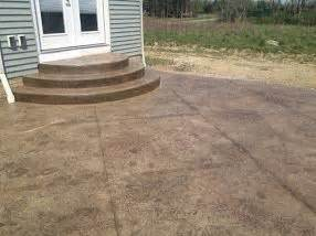 projects   images  pinterest concrete
